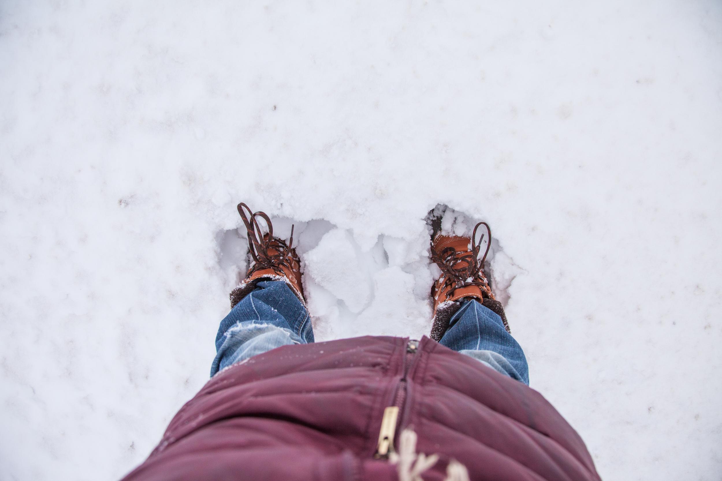 WinterinMichigan-2.jpg