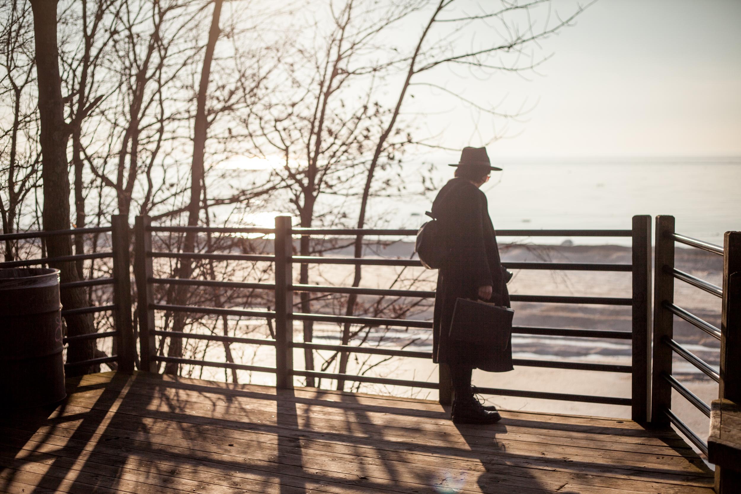 Awayaway_MeganLendmanPhotography-2.jpg