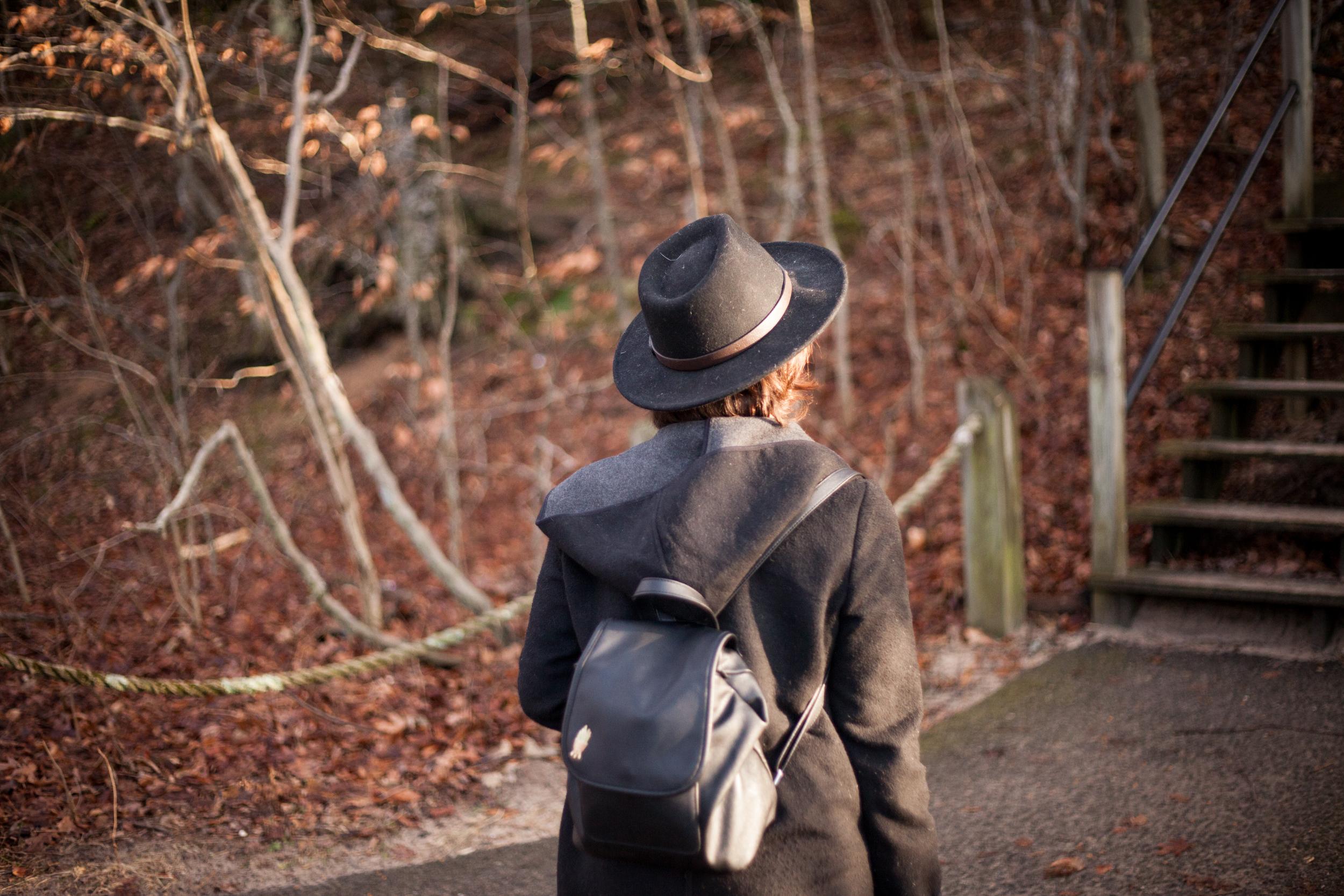 Awayaway_MeganLendmanPhotography-1.jpg
