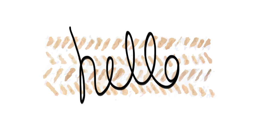 Accent 3 - modified copy- hello.png