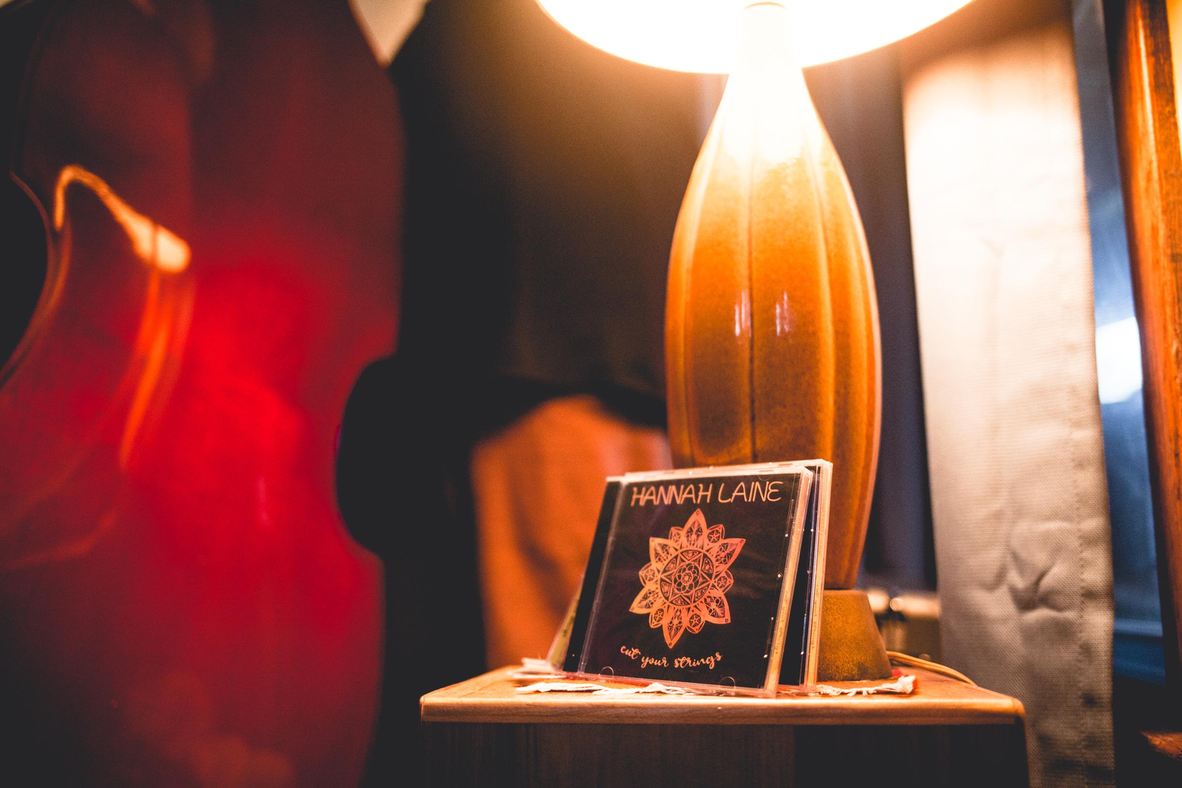 lamplight2017_meganlendmanphotography_favs-3.jpg