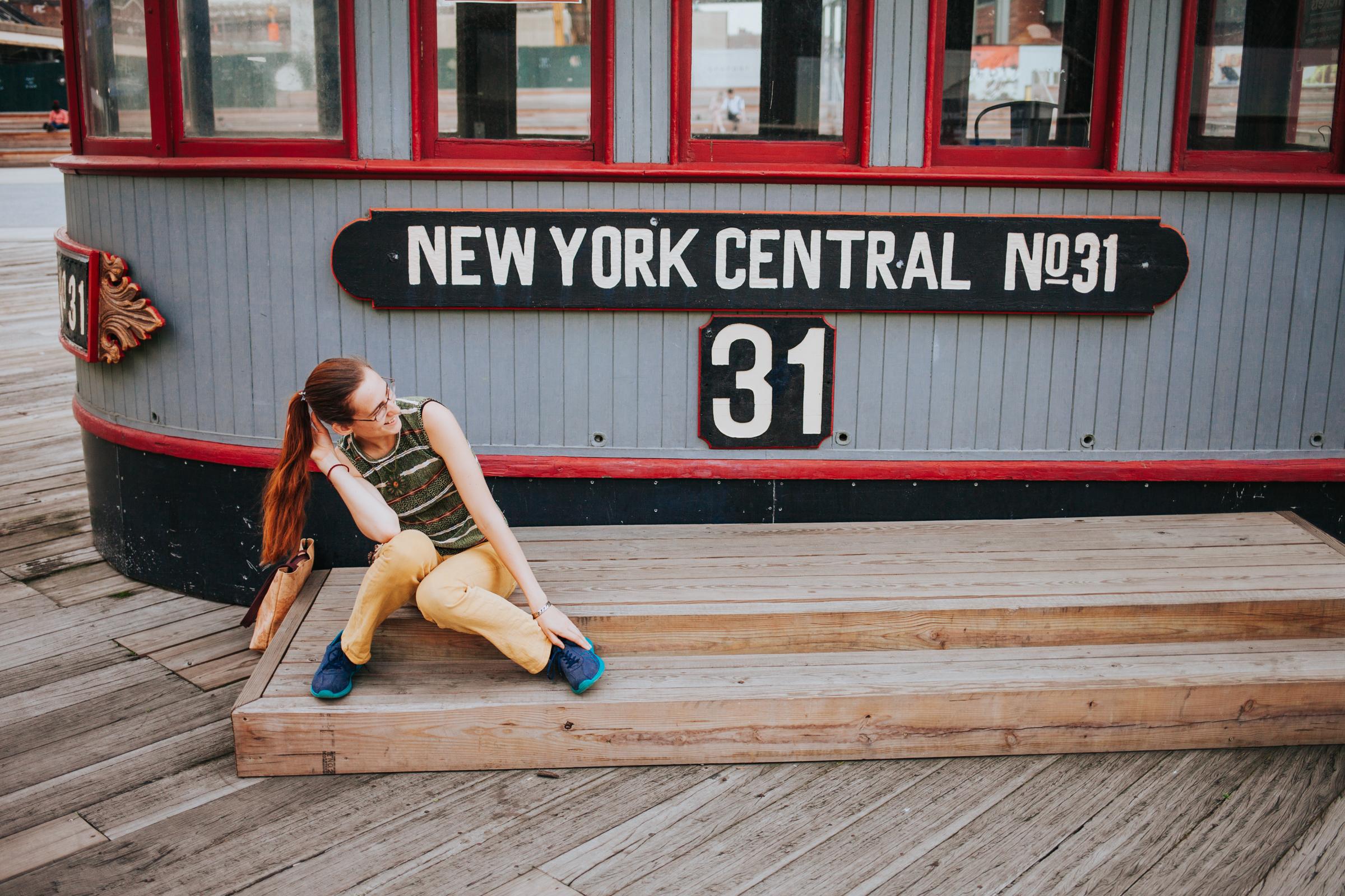 NYC_Vacation_Favorites-9.jpg