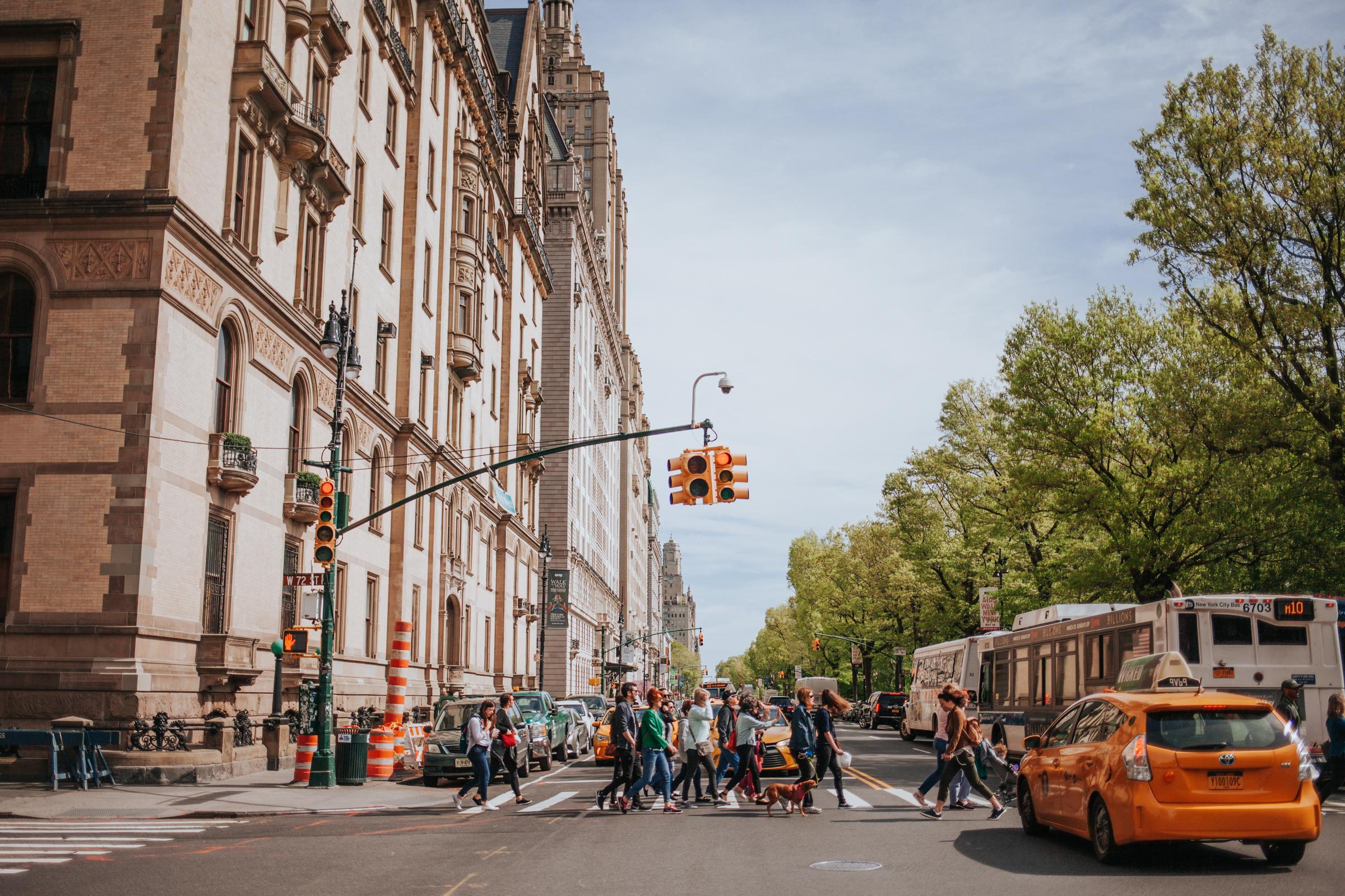 NYC_Vacation_Favorites-22.jpg