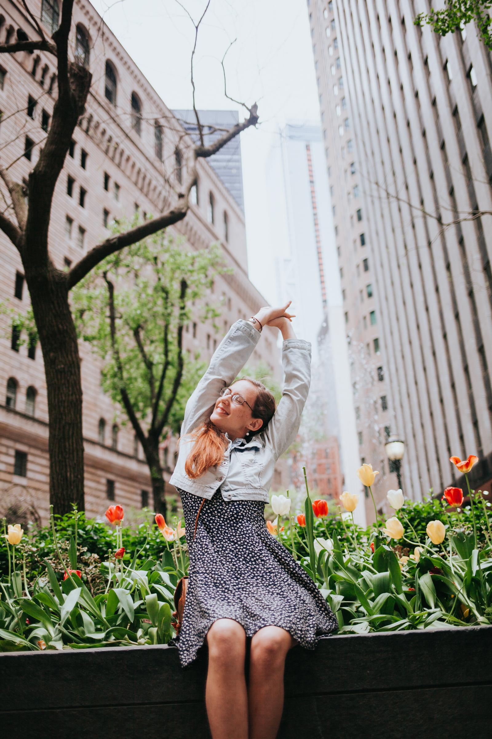 NYC_Vacation_Favorites-25.jpg