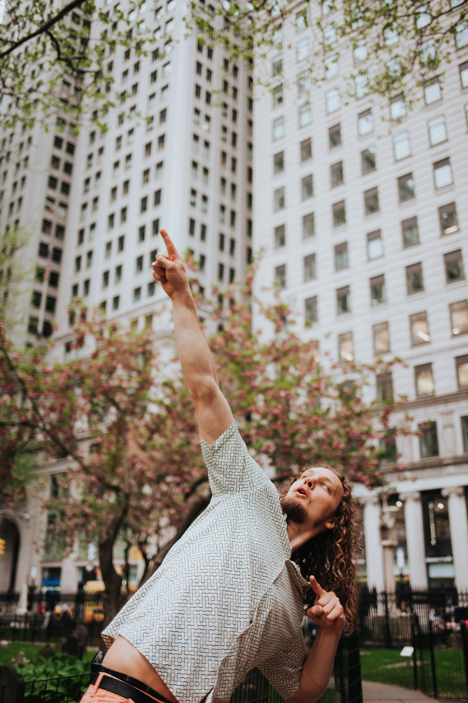 NYC_Vacation_Favorites-31.jpg
