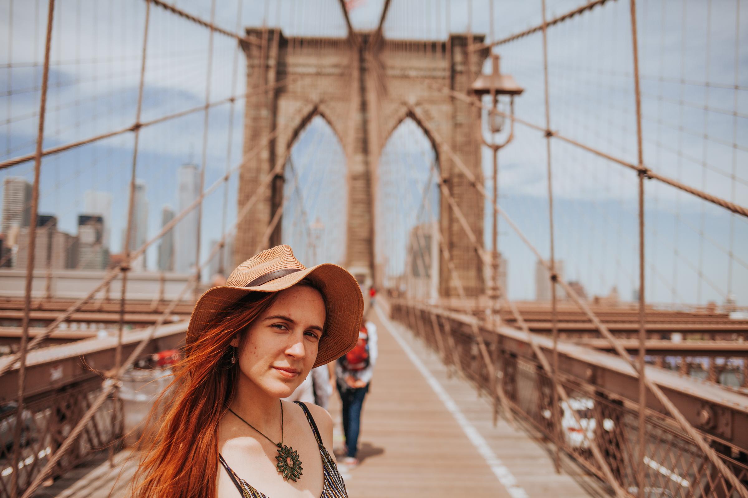 NYC_Vacation_Favorites-67.jpg