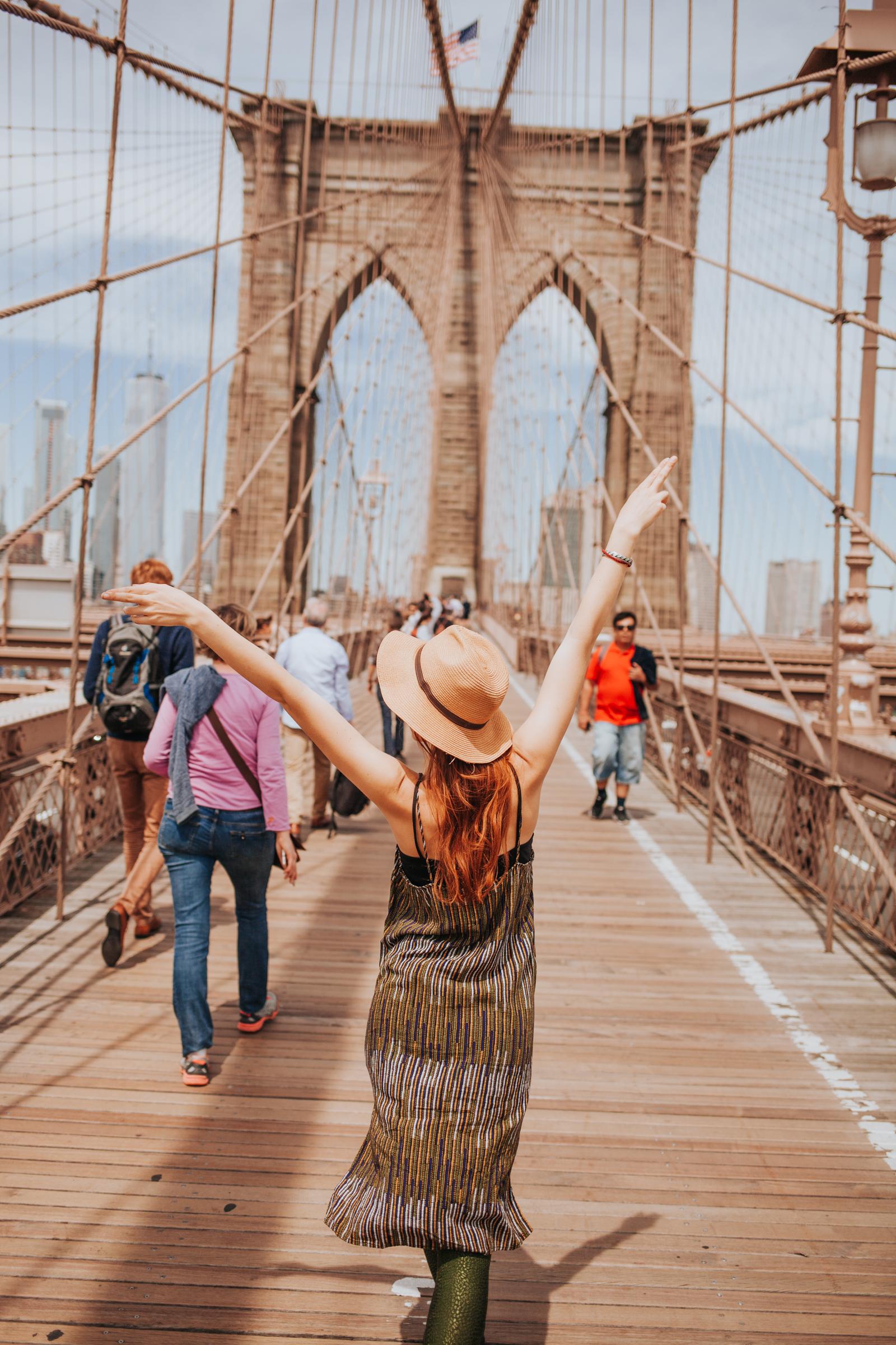 NYC_Vacation_Favorites-68.jpg
