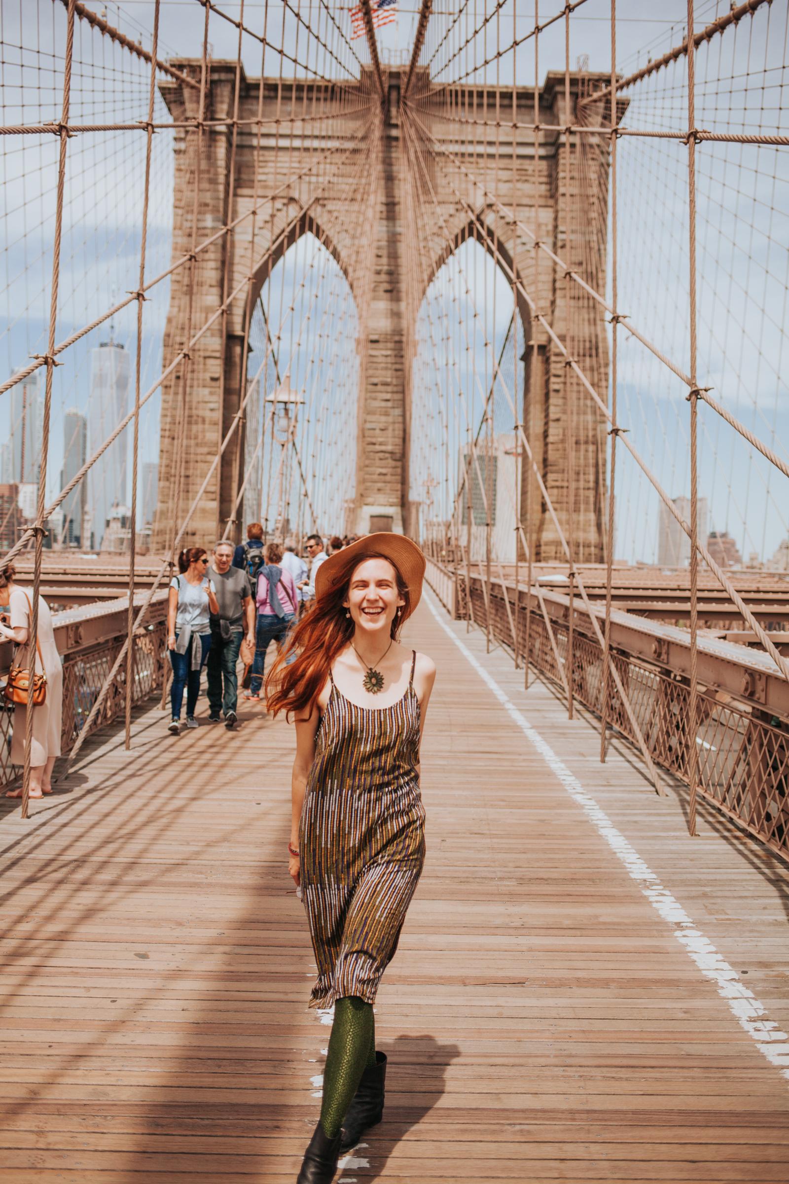 NYC_Vacation_Favorites-69.jpg