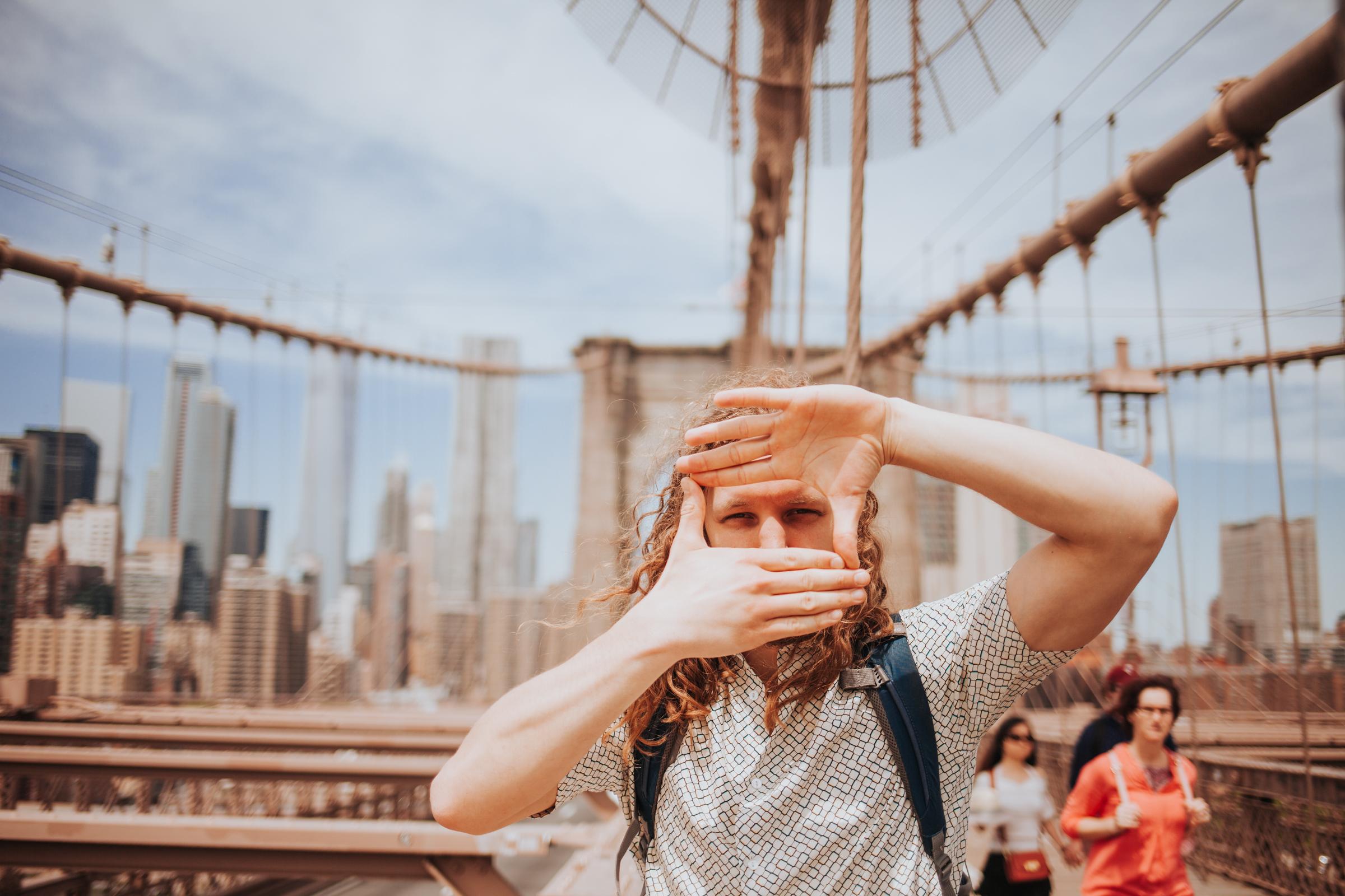 NYC_Vacation_Favorites-71.jpg
