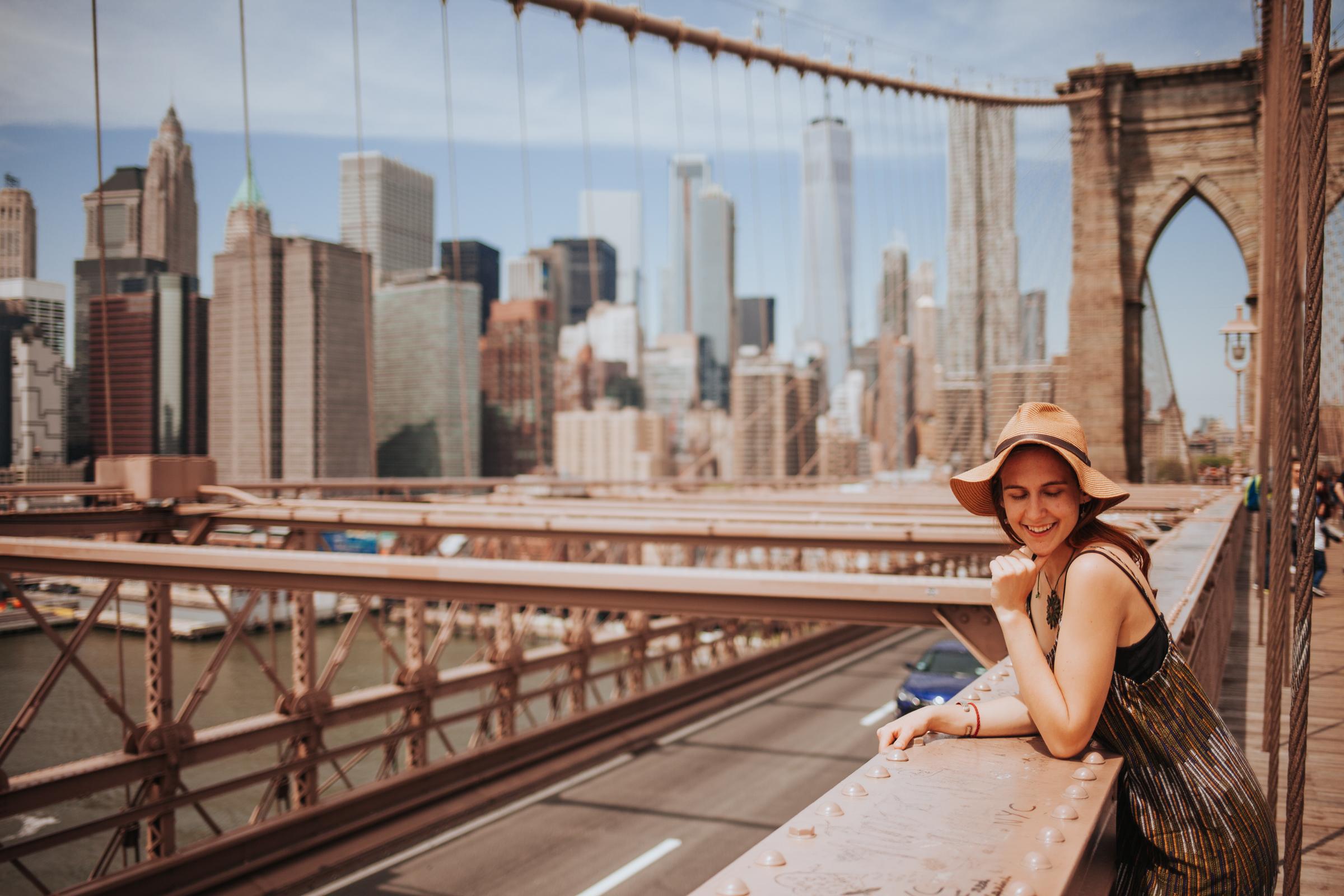 NYC_Vacation_Favorites-72.jpg