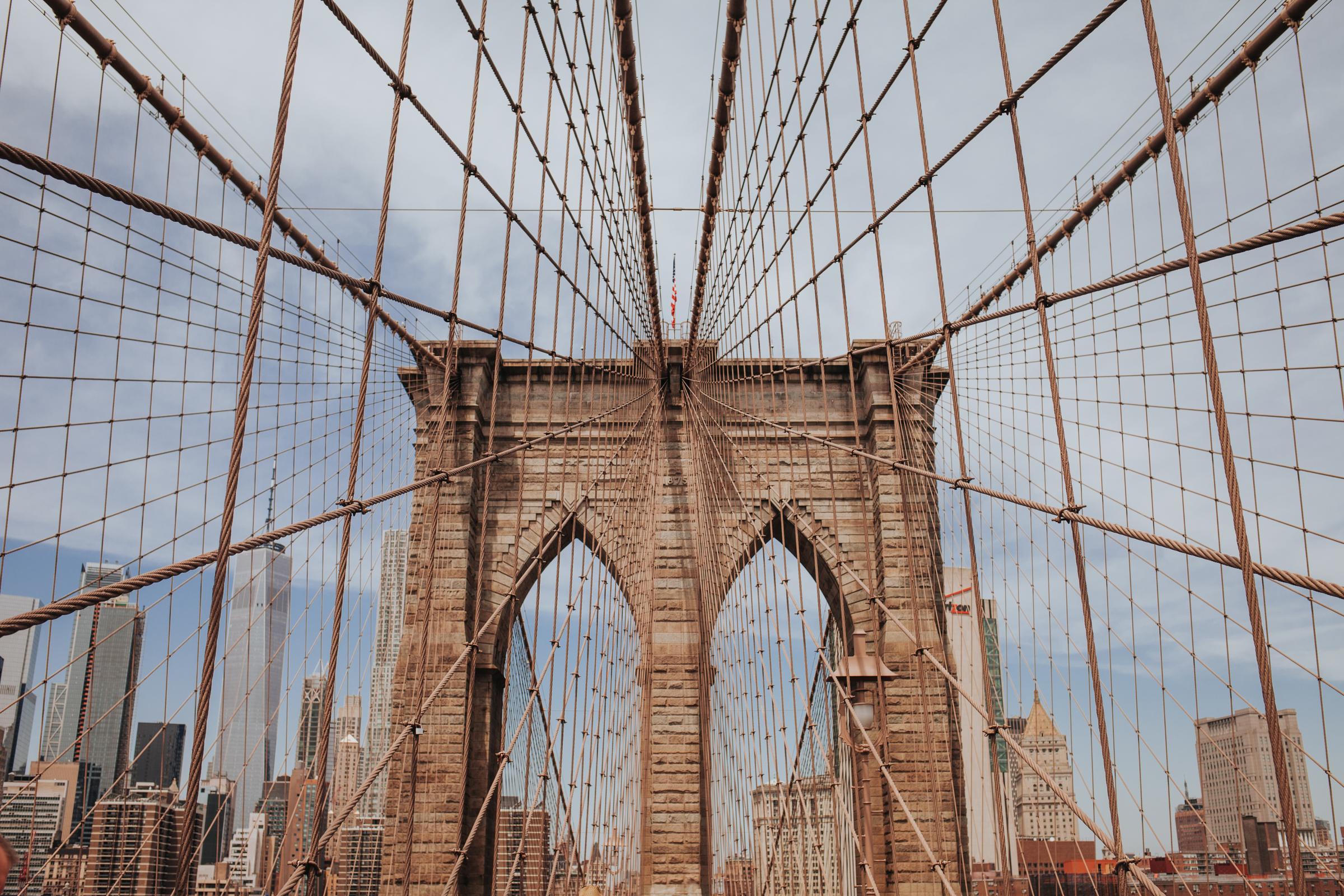 NYC_Vacation_Favorites-73.jpg