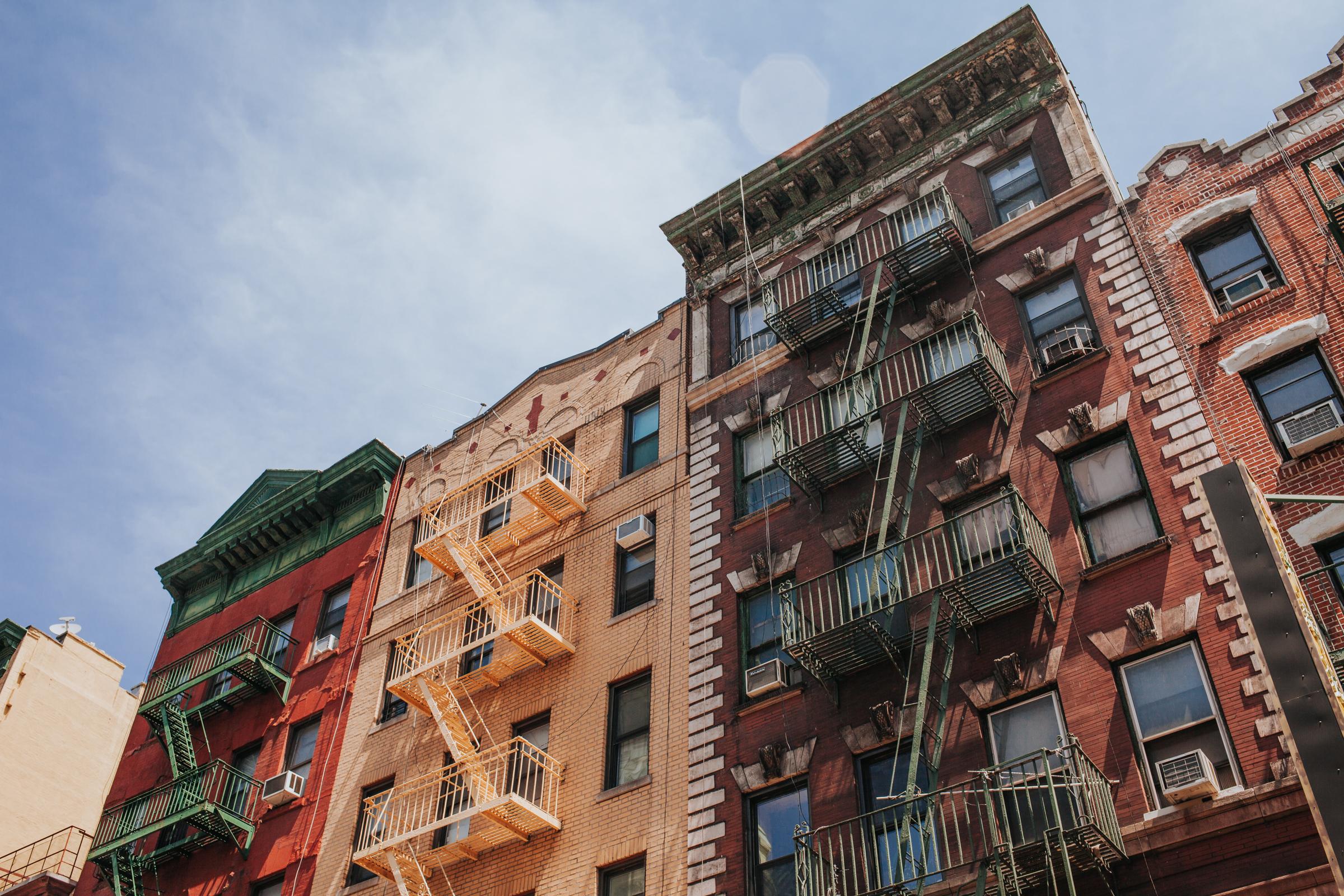 NYC_Vacation_Favorites-74.jpg
