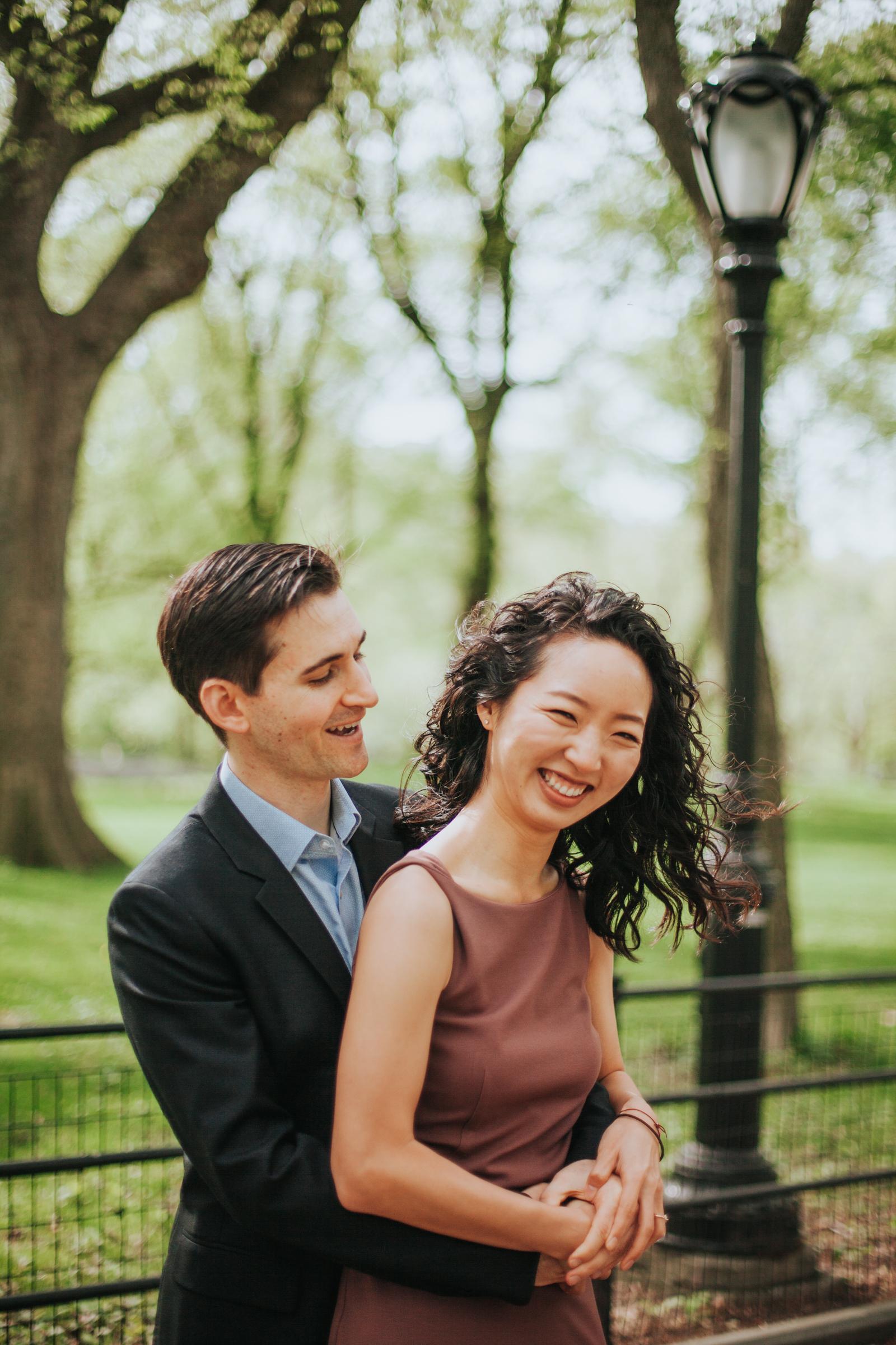 June&Kyle_Favorites-9.jpg