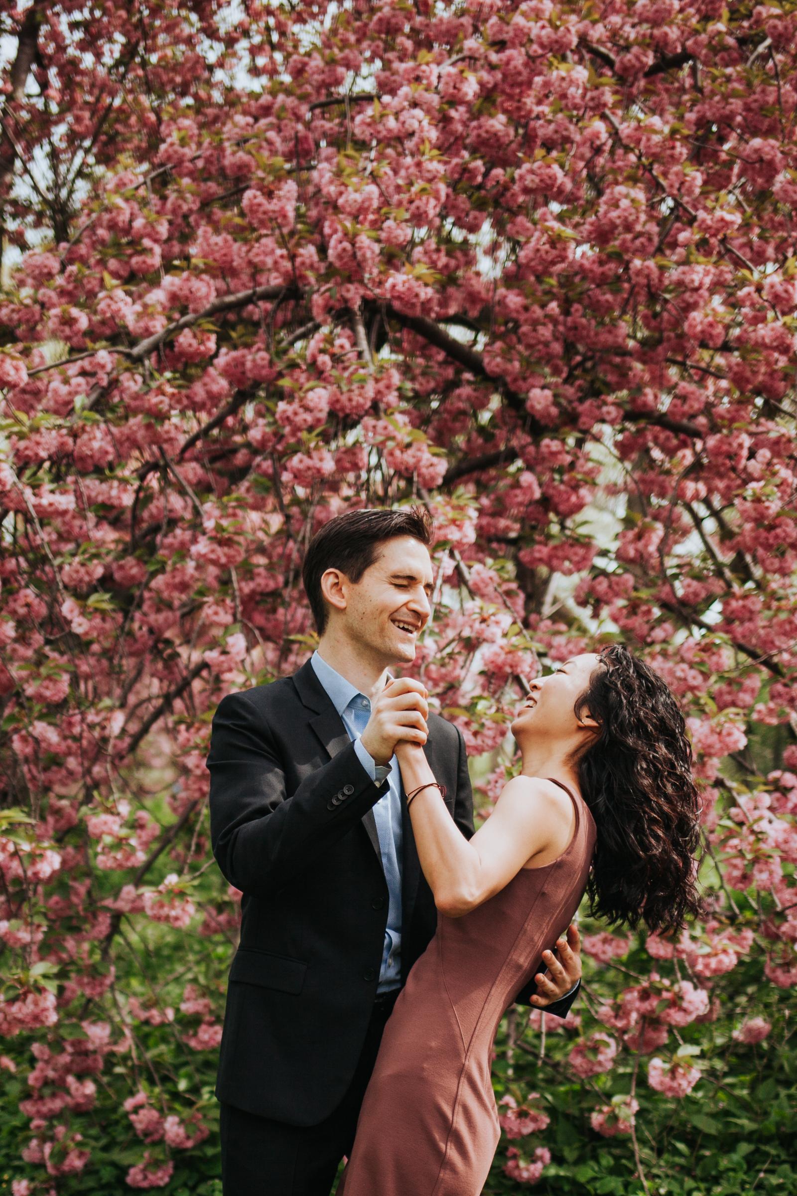 June&Kyle_Favorites-16.jpg