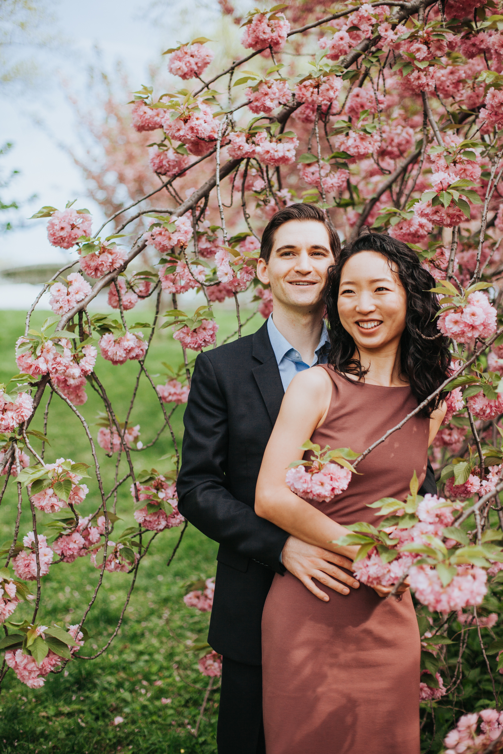 June&Kyle_Favorites-20.jpg