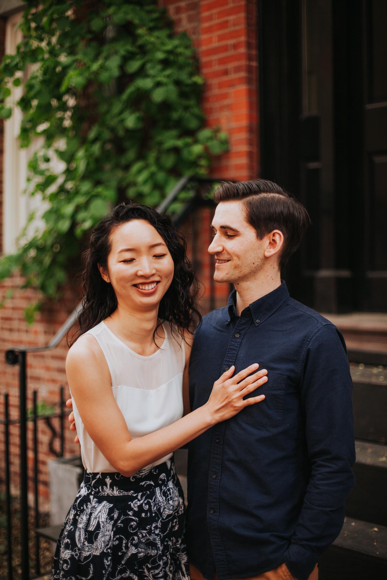 June&Kyle_Favorites-42.jpg