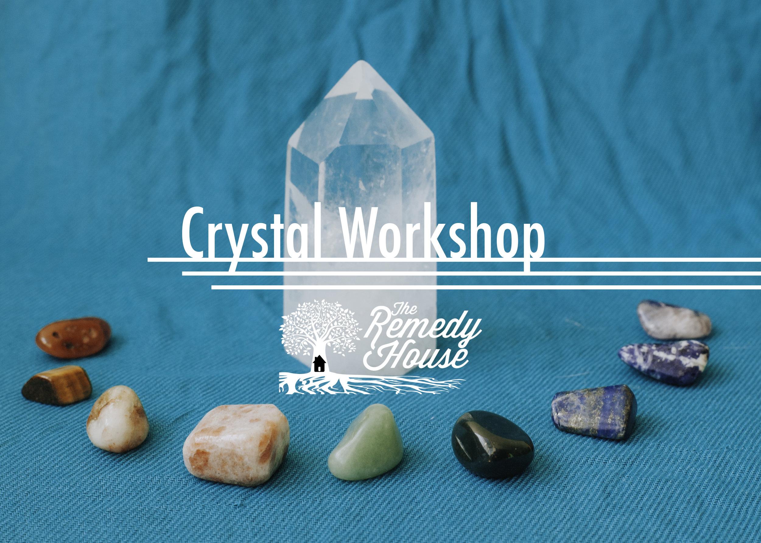CrystalWorkshop.jpg