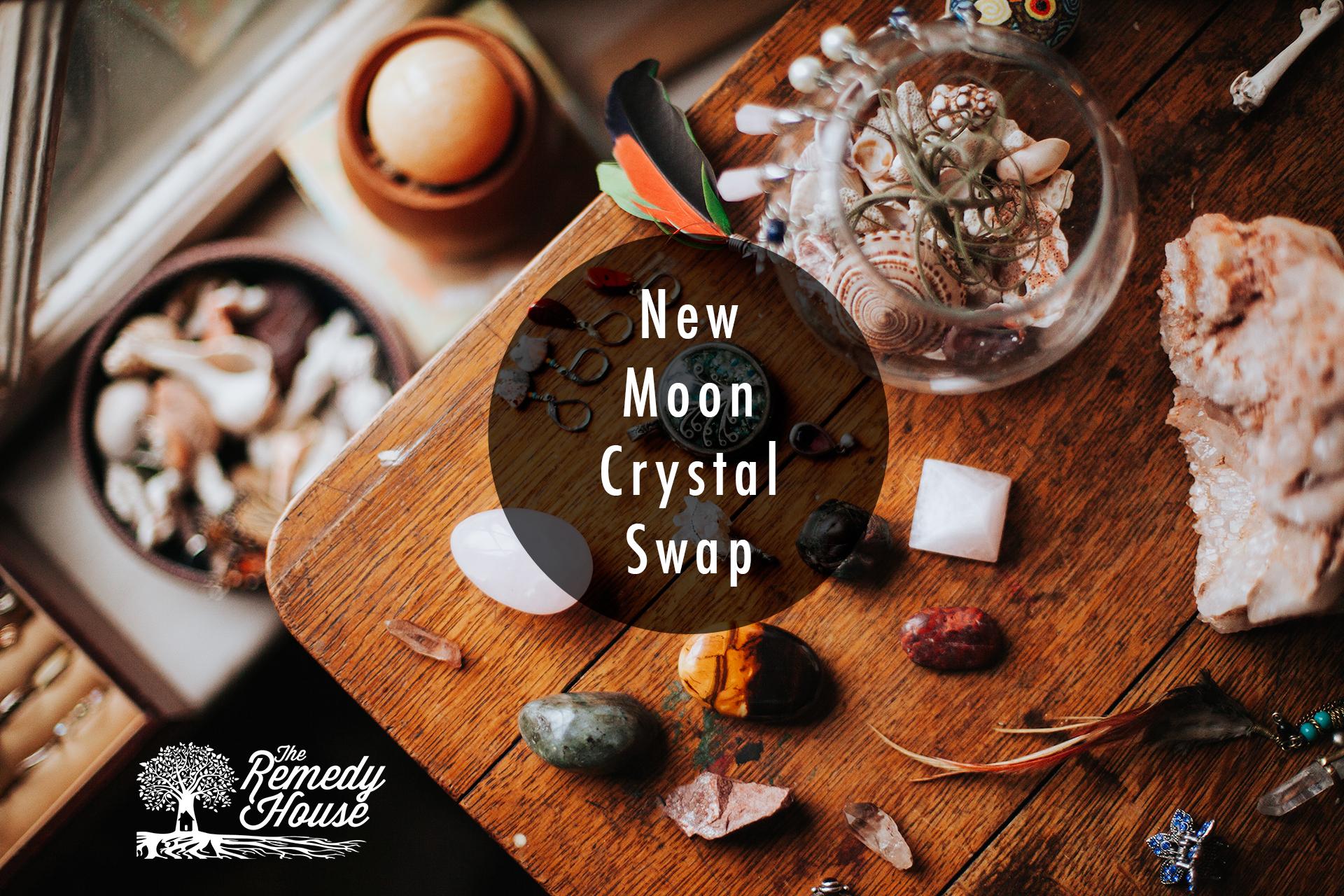 NewMoonCrystalSwap.jpg