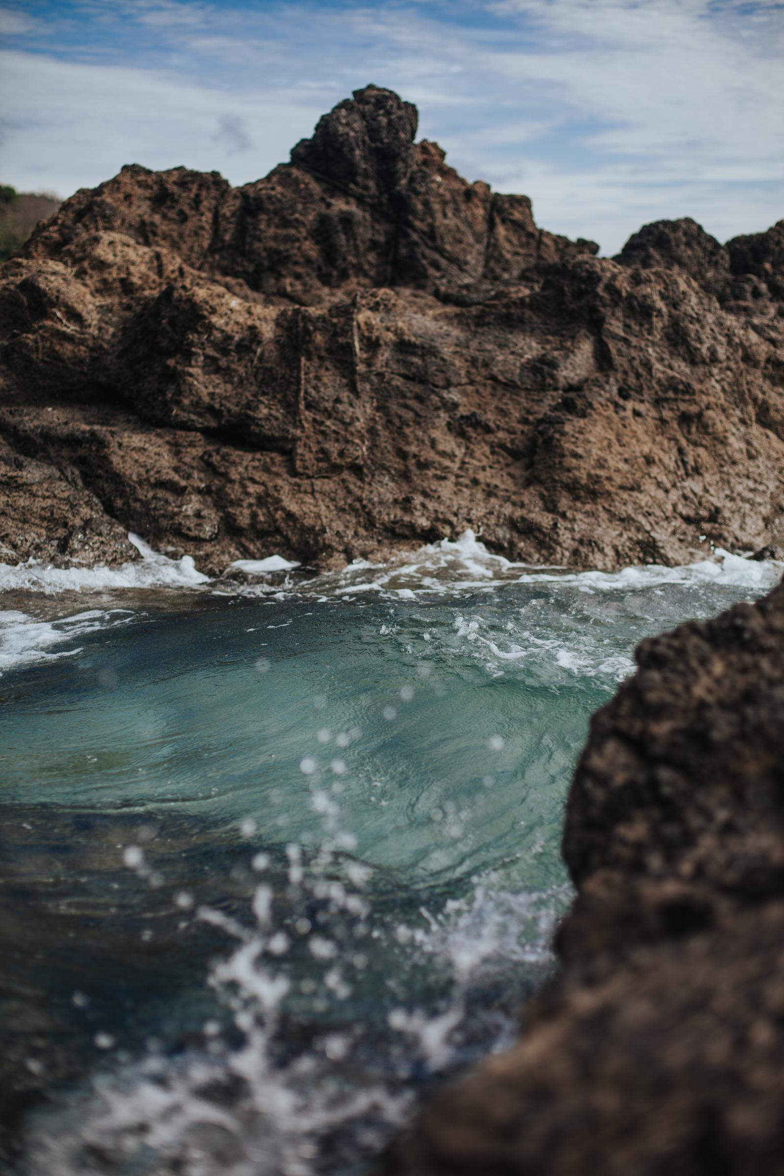 meganlendmanphotography_explore_2018-montezuma-34.jpg