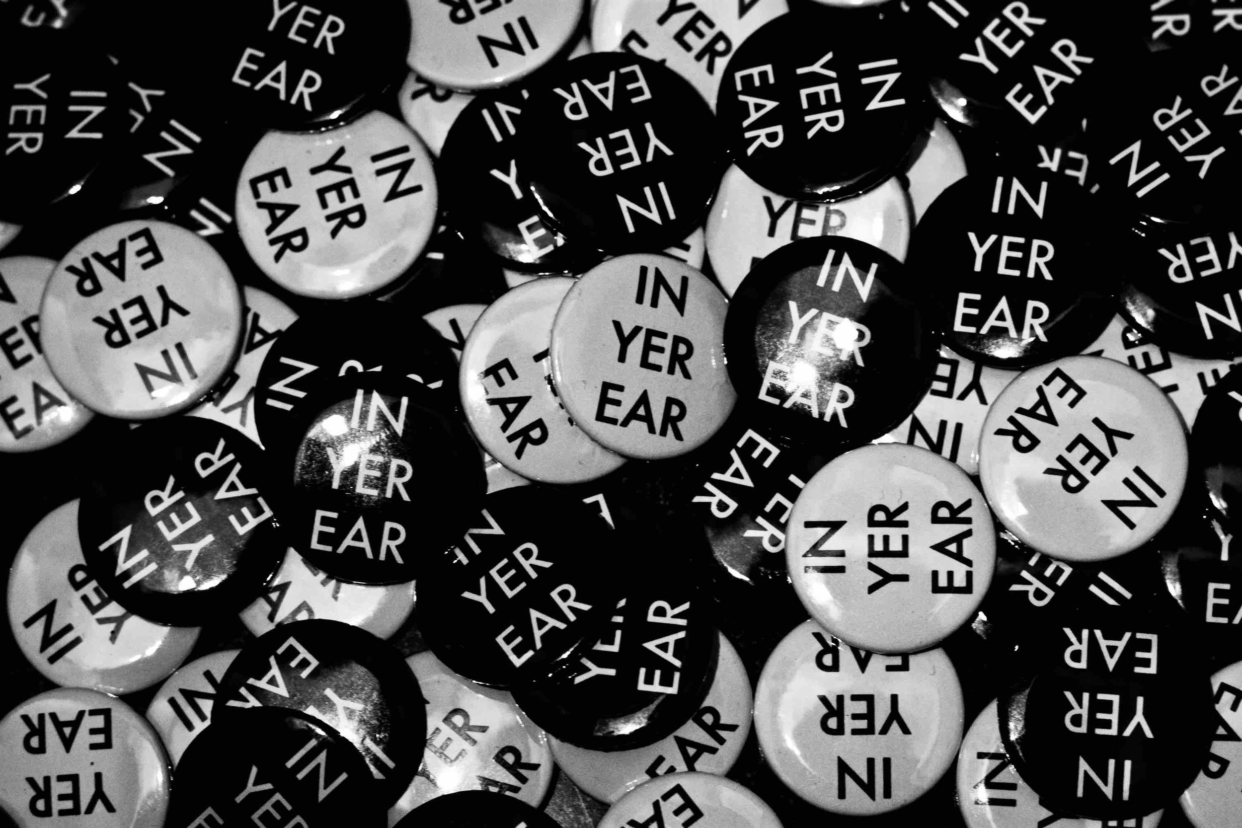 IYE Badges.jpg