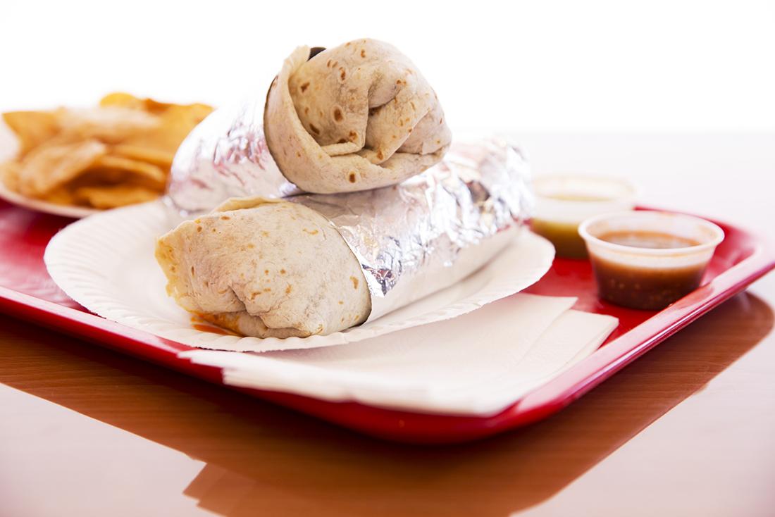 Burrito_In_Foil.jpg