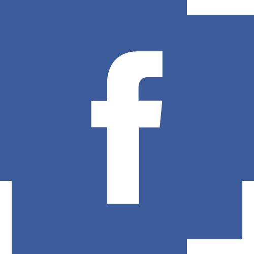 garey_TDA_facebook