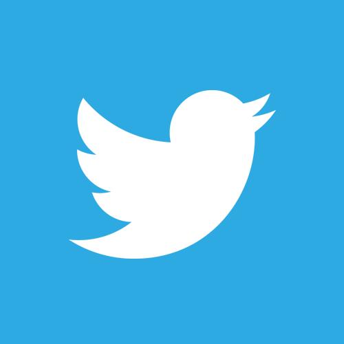 TDA_twitter