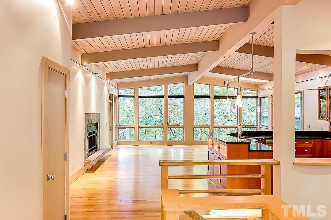 112 Glendale, Chapel Hill $615,000