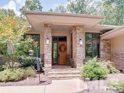 3531 Stonegate Drive, Chapel Hill $651,500