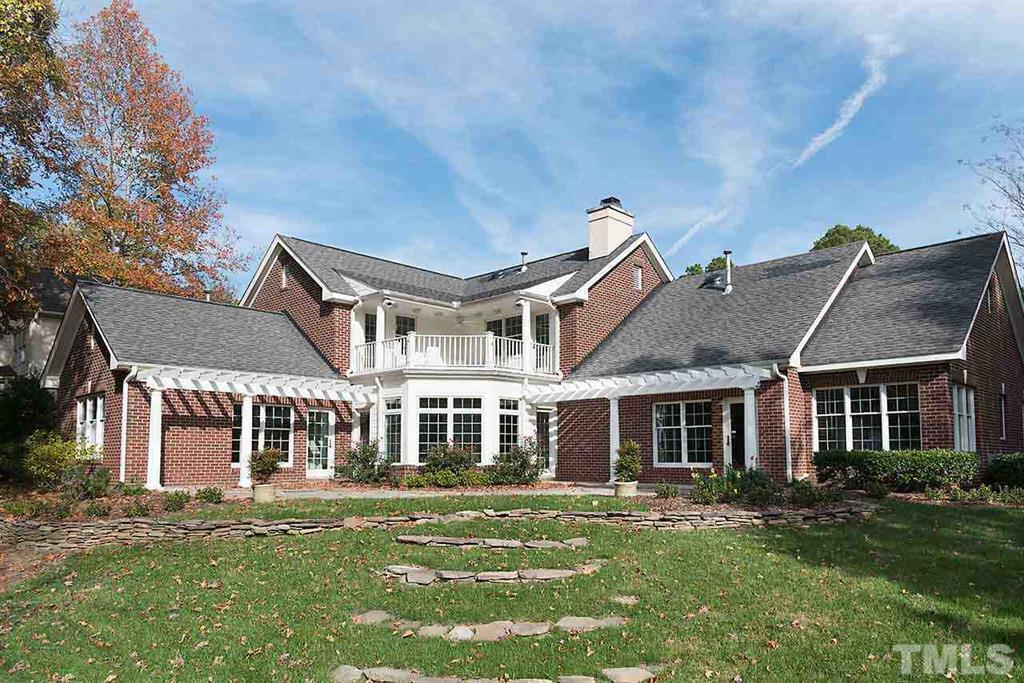 79002 Hawkins Drive, Chapel Hill $600,000