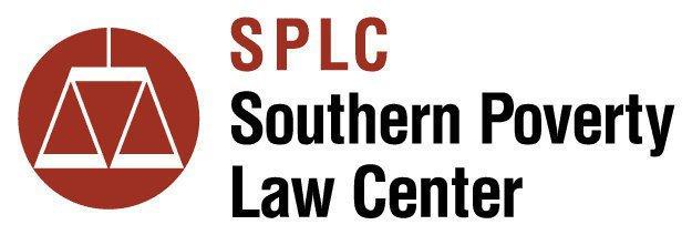 SPLC-Logo-e1395866272343.jpg