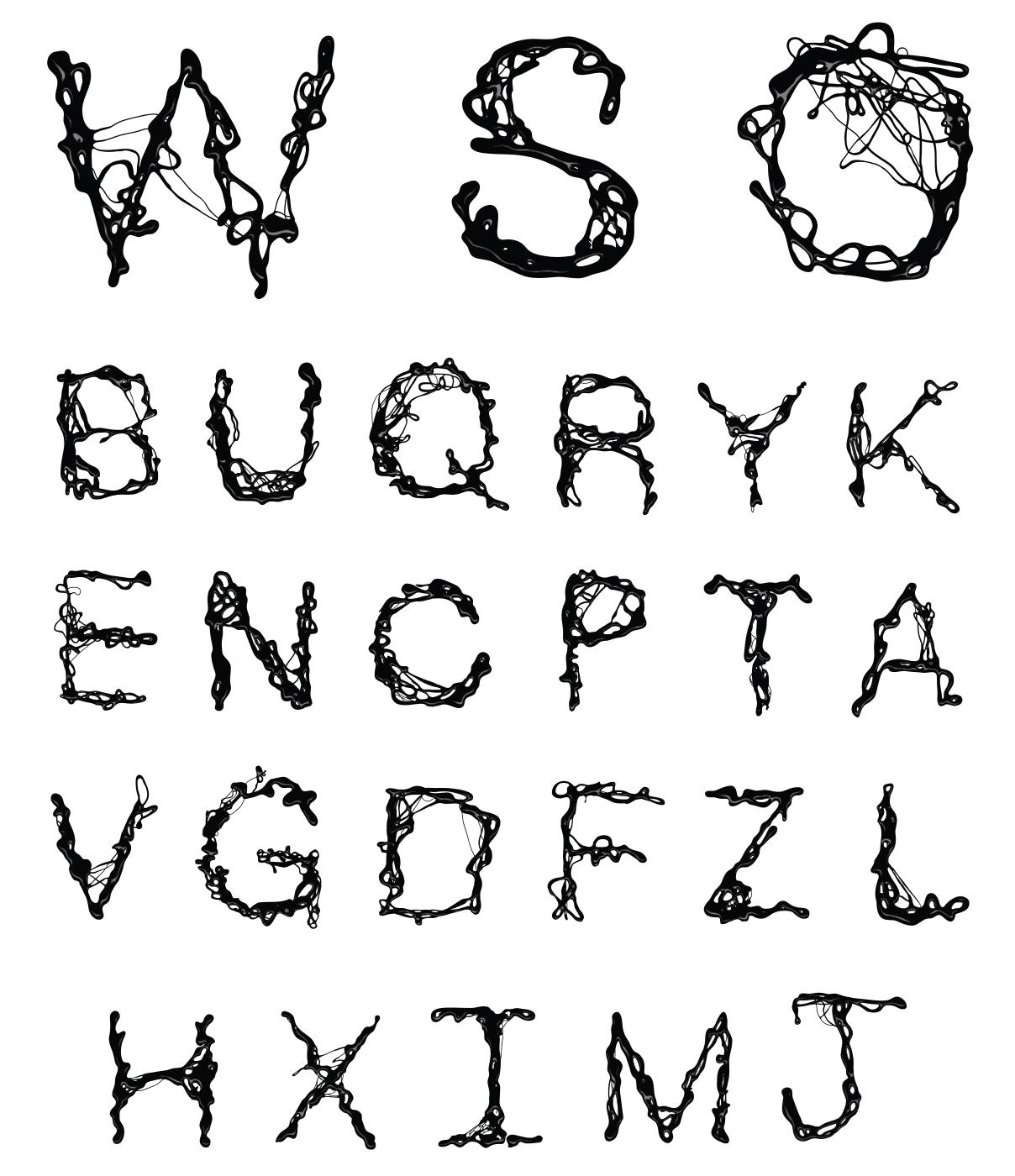 Typestudy#2.jpg