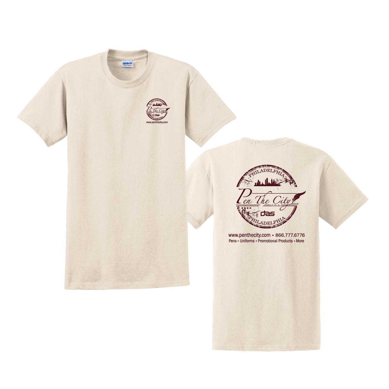 PenTheCity-Shirt-01.jpg