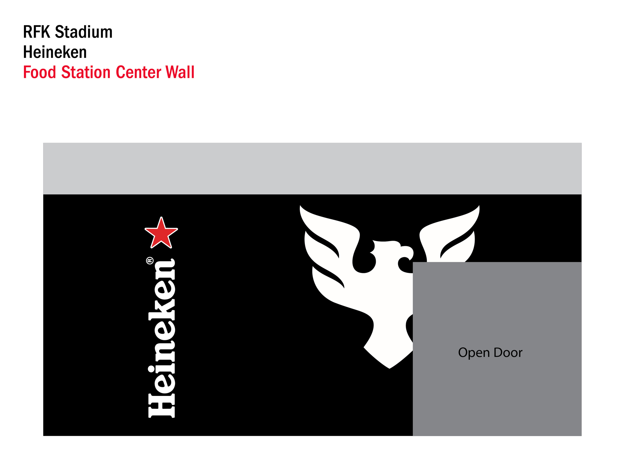 Heineken_RFKStadium_BlackWall-Withopening_2016_V1-01.jpg