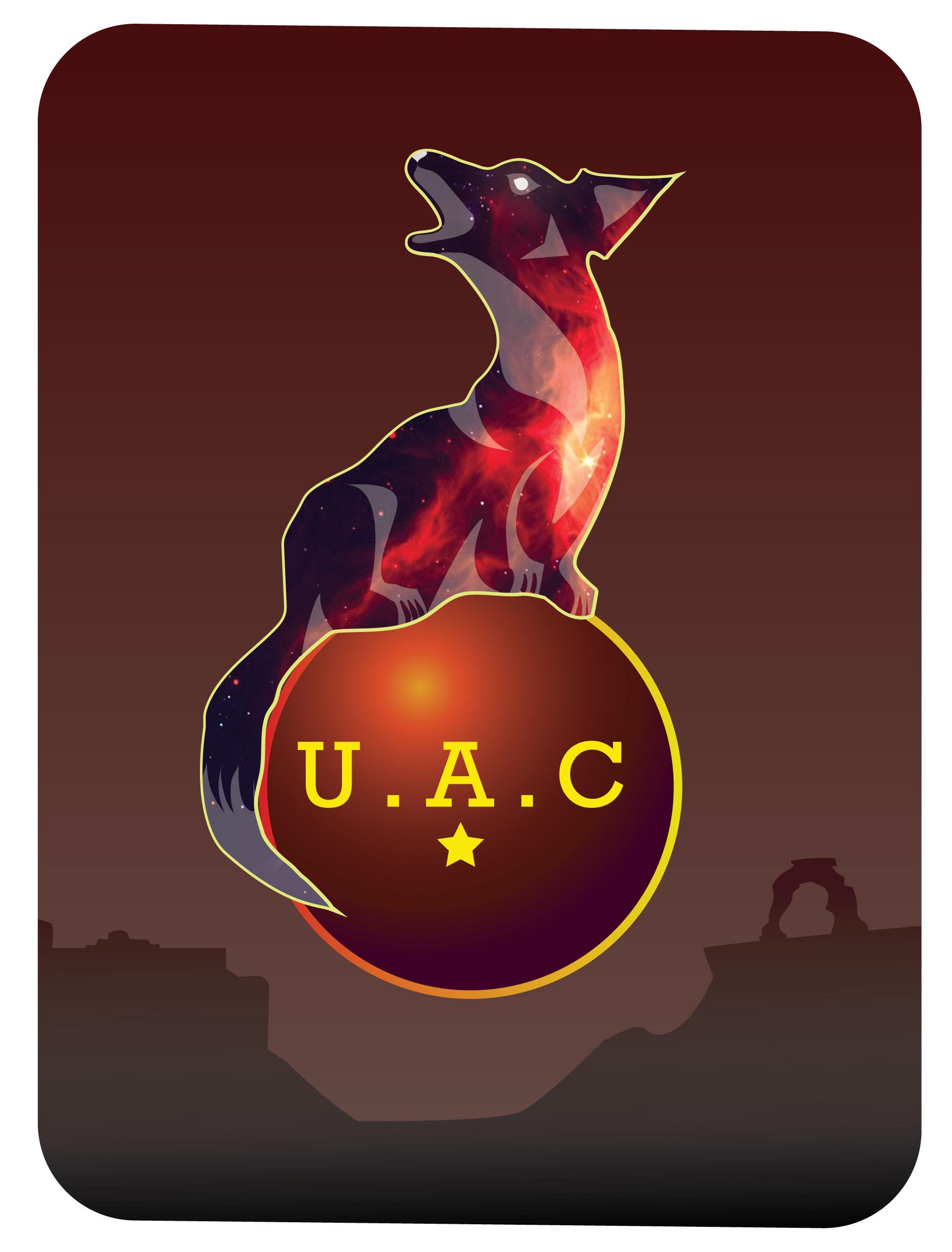 UAC-logo.jpg