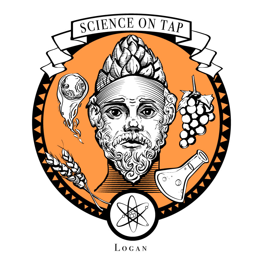 Science_On_Tap.jpg