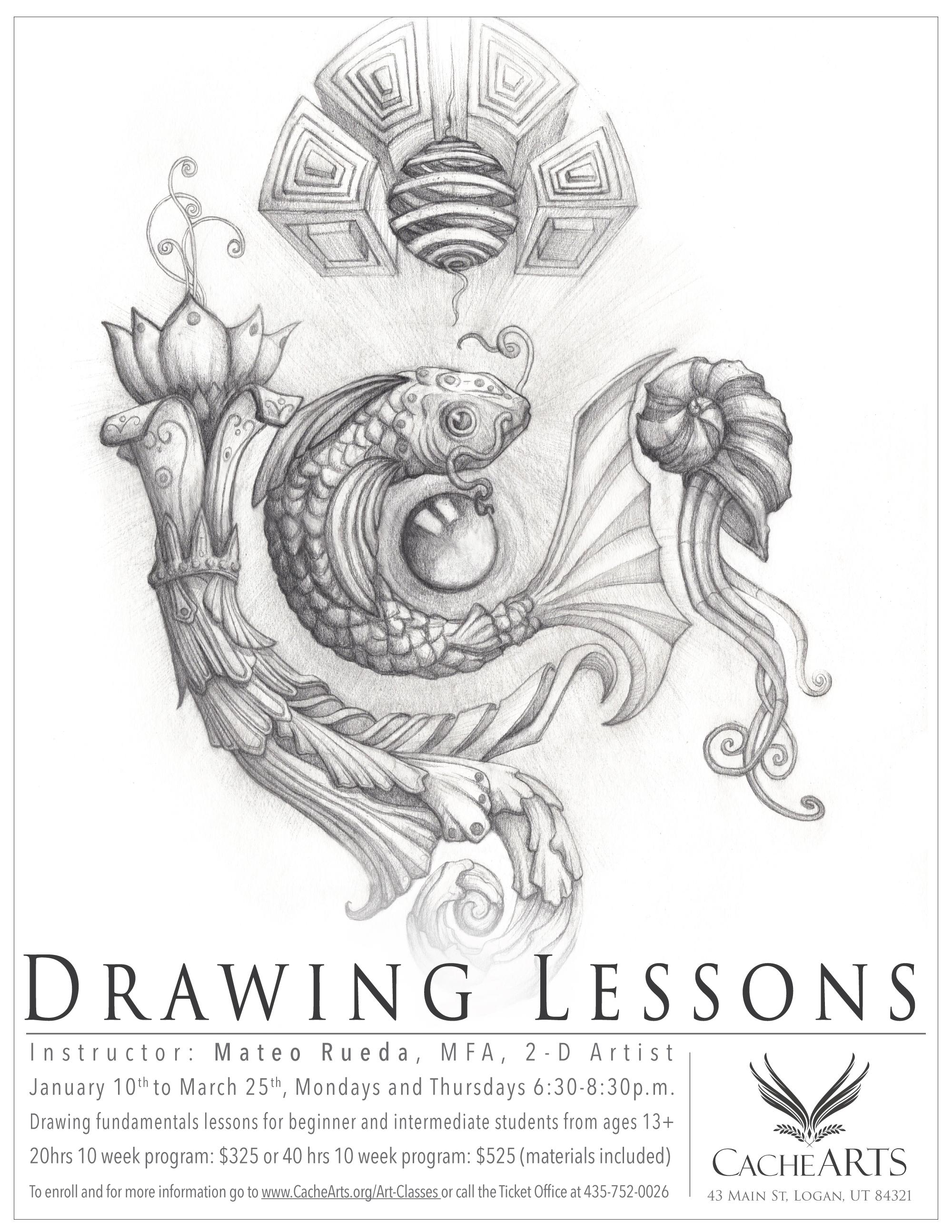 CA-Drawing-lessons-promo.jpg