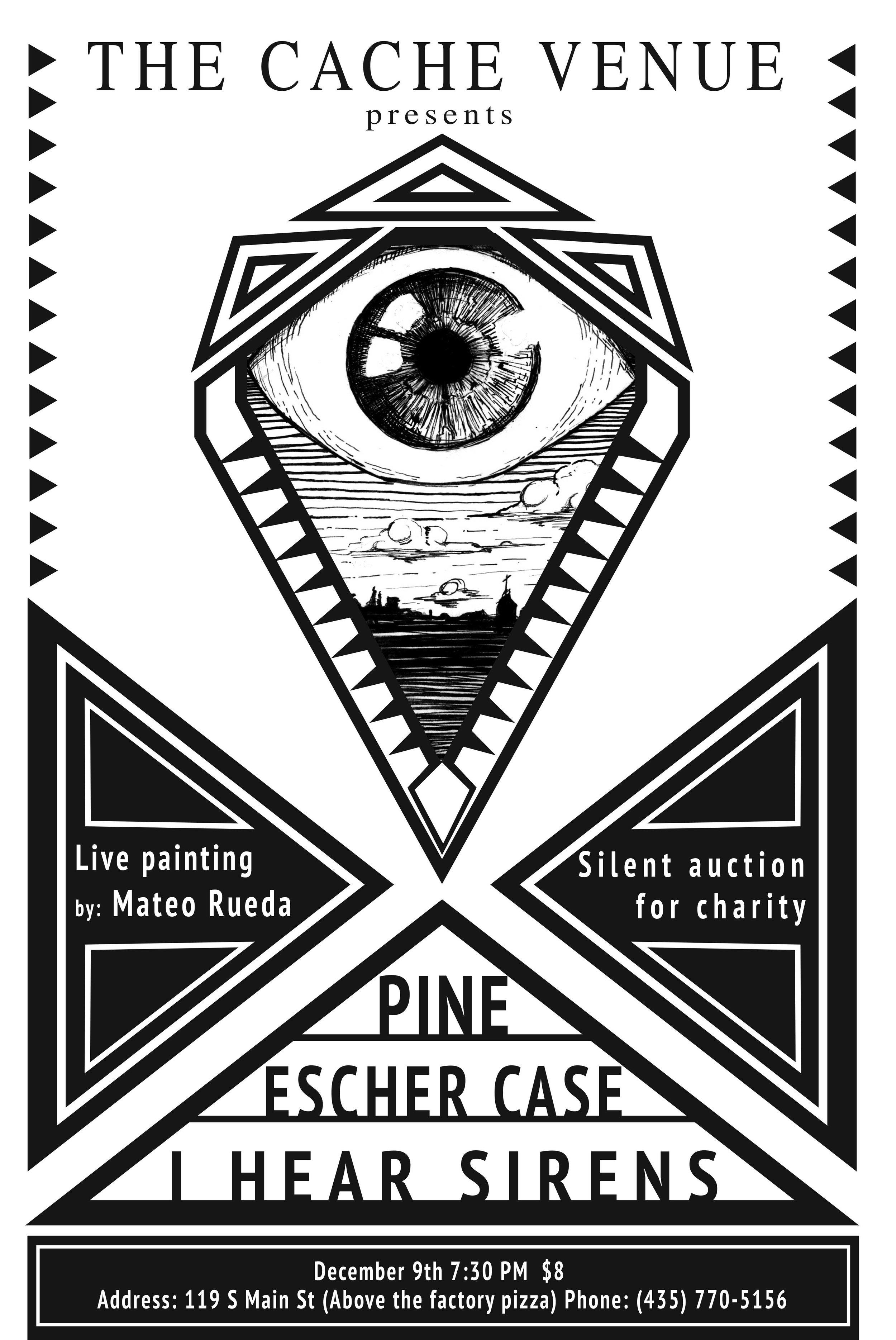 Pine-poster-dec-7-1.jpg