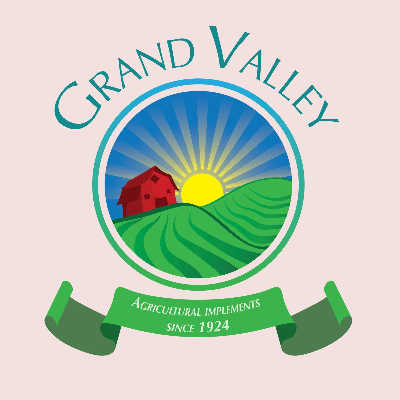 Organic-Farm-Logo.jpg