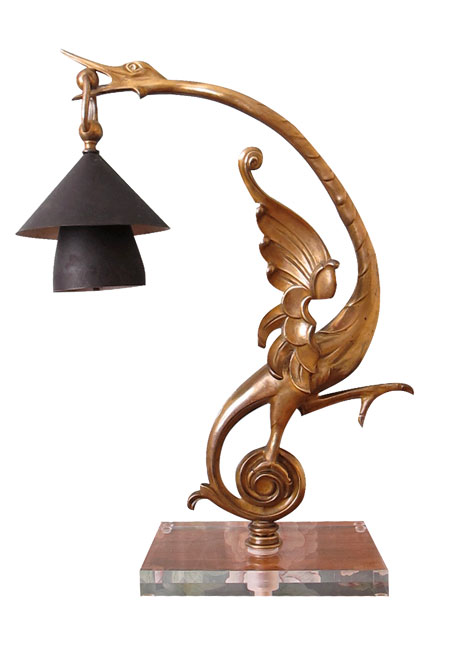 Bird-Lamp.jpg