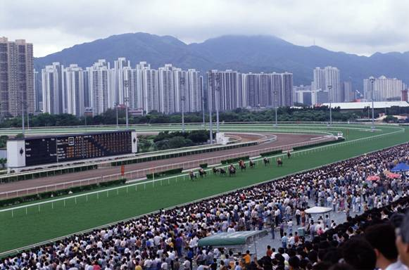 sha-tin-racecourse.jpg