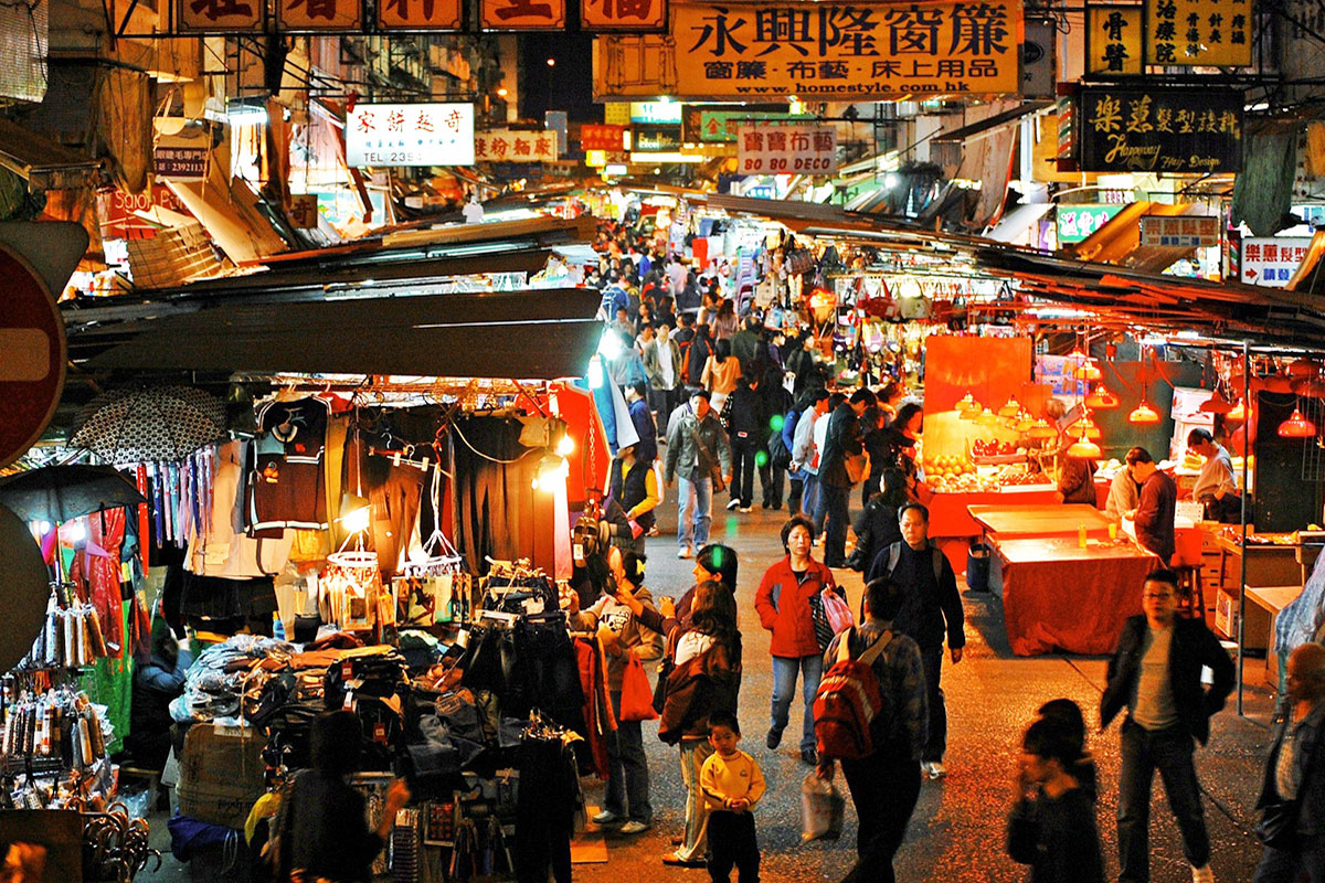 Hong-Kong-Night-Market.jpg