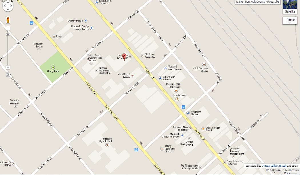 OTAS map.jpg