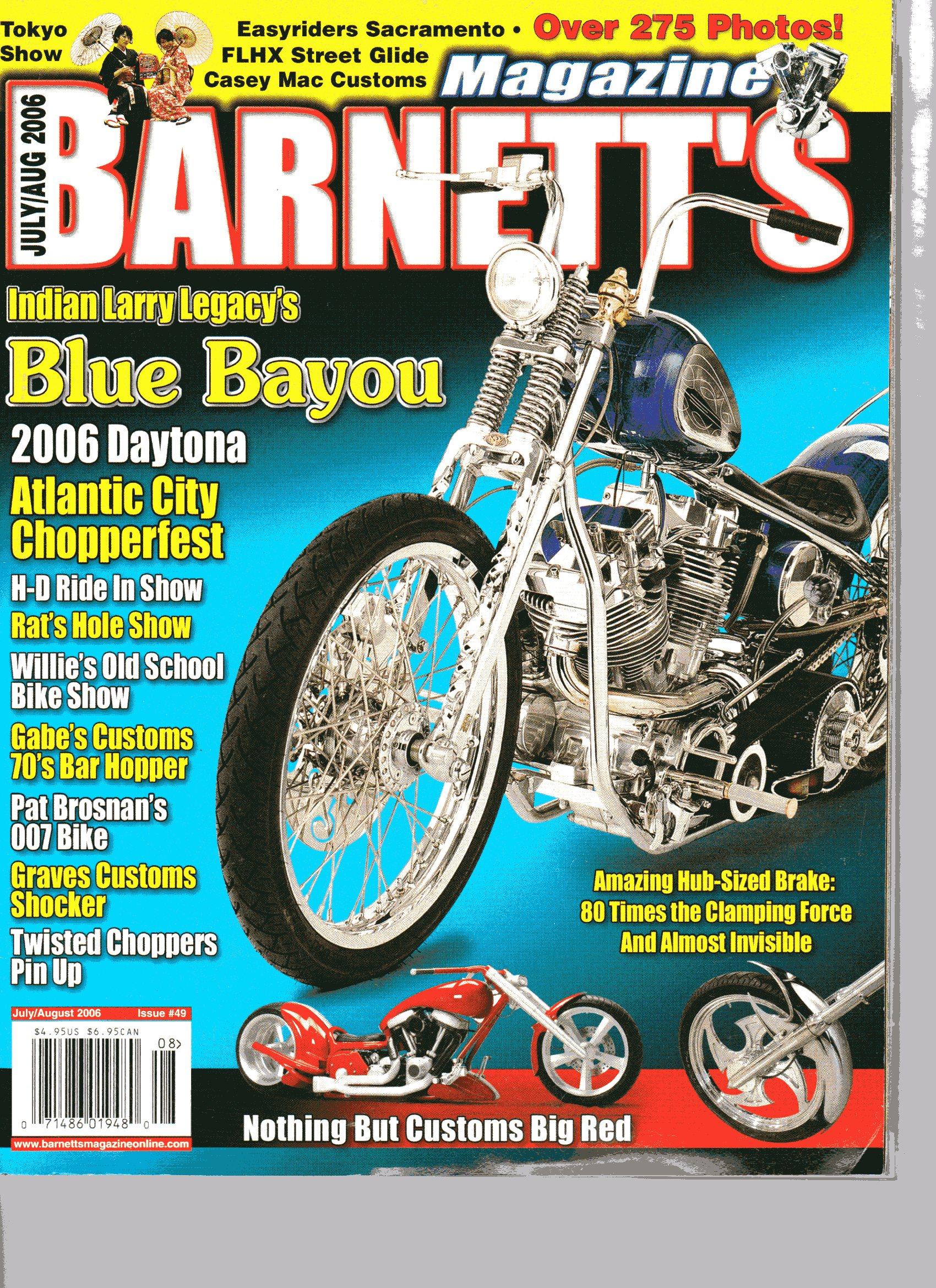 barnett ,blue bayou 2004.jpg