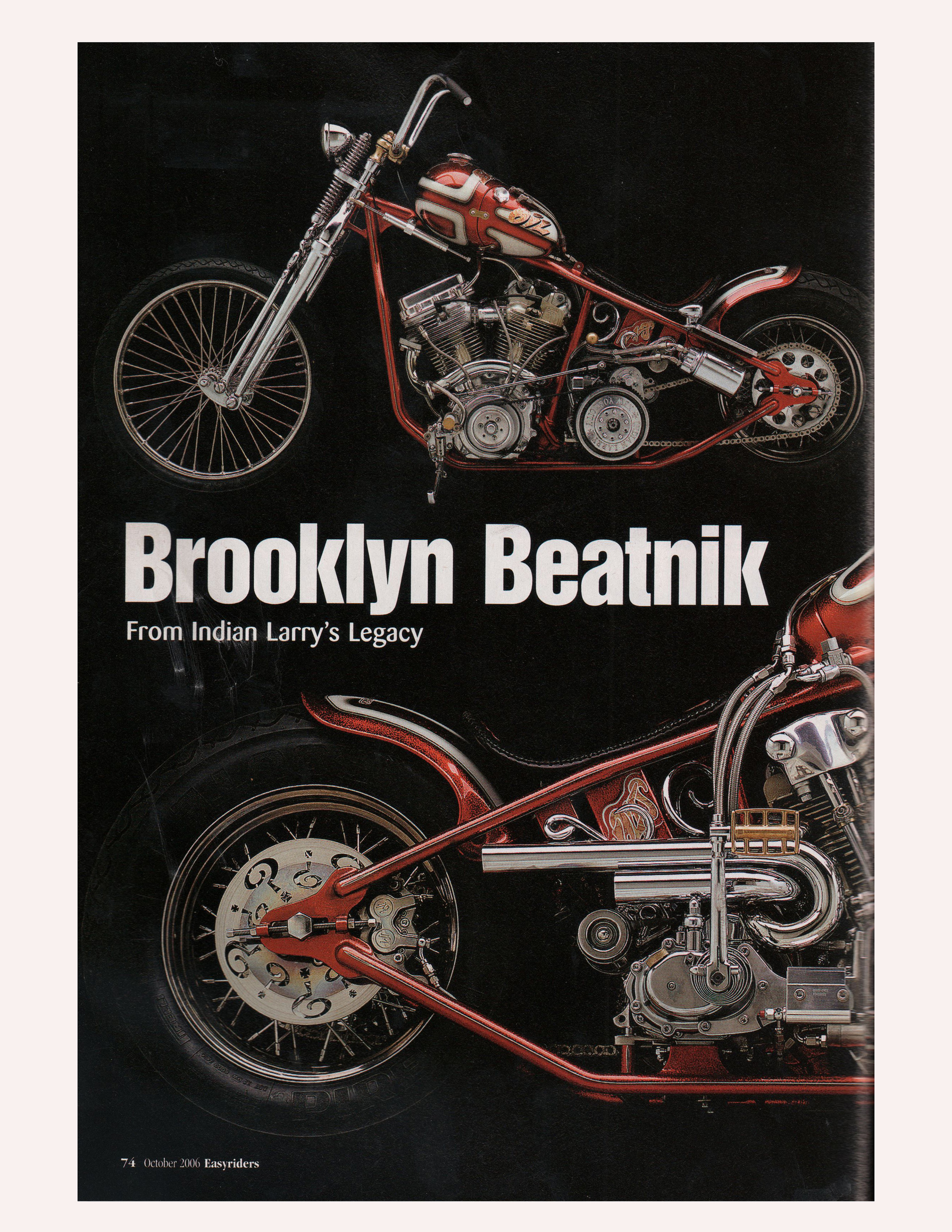 ER Brooklyn Beat1.jpg