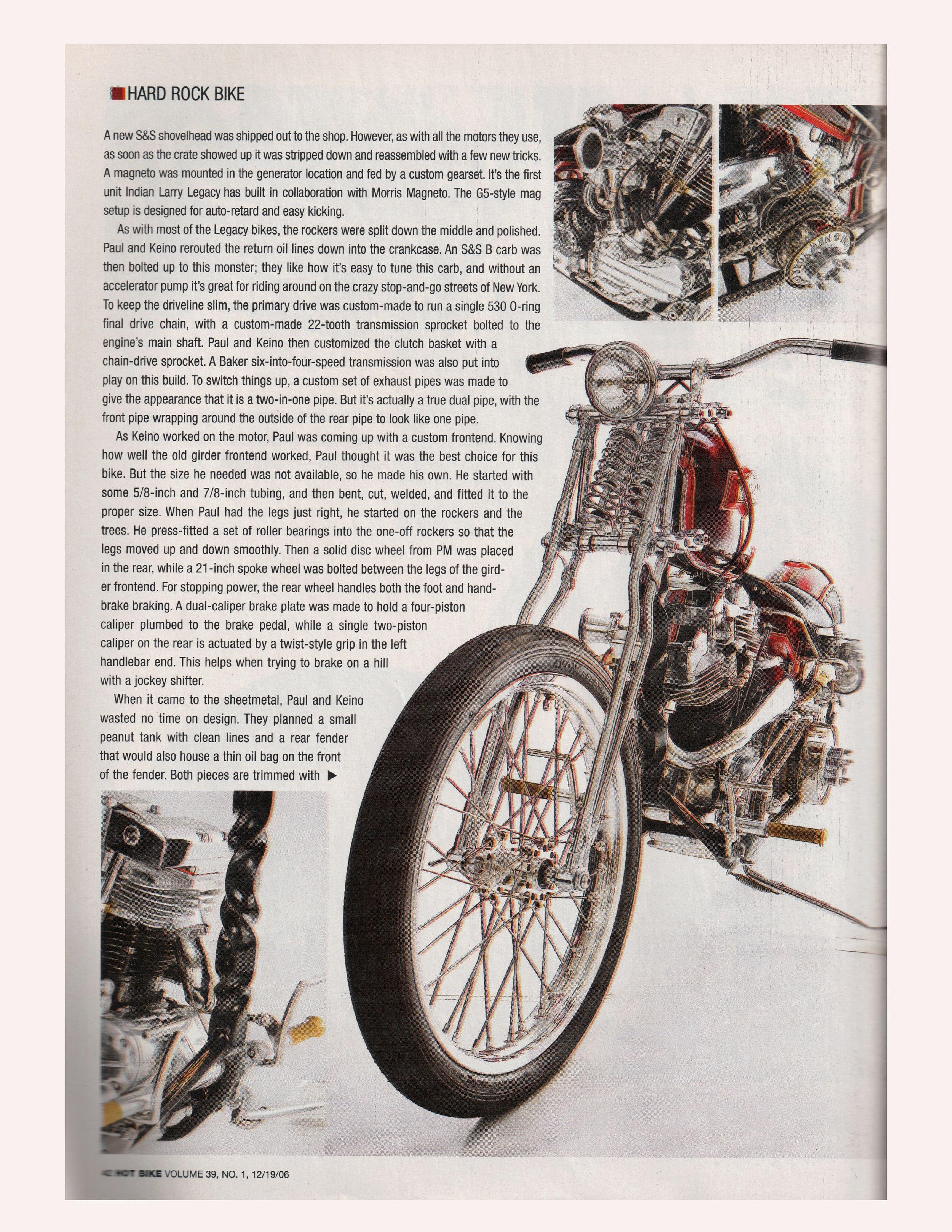 Hotbike hardrock4.jpg