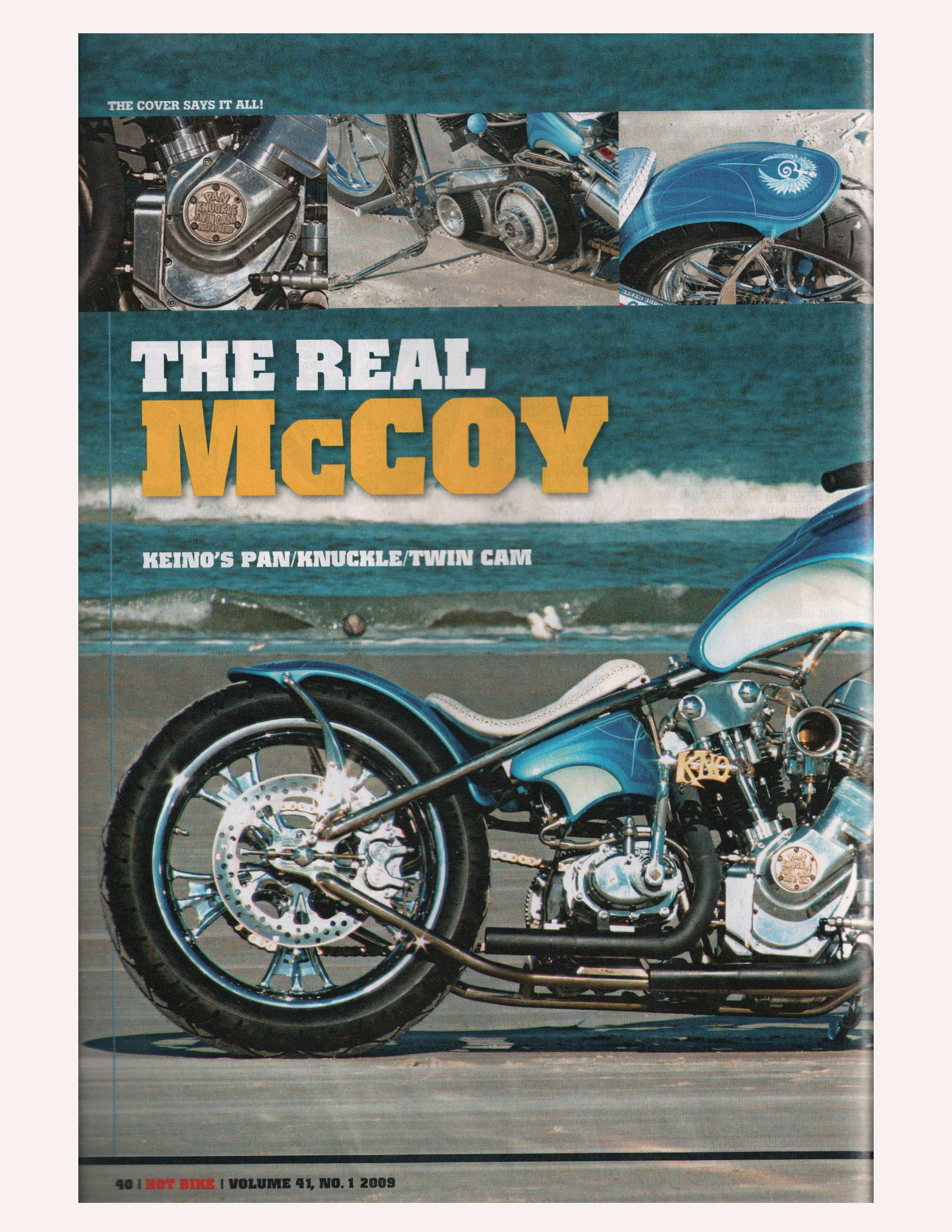 Hotbike Realmcoy1.jpg