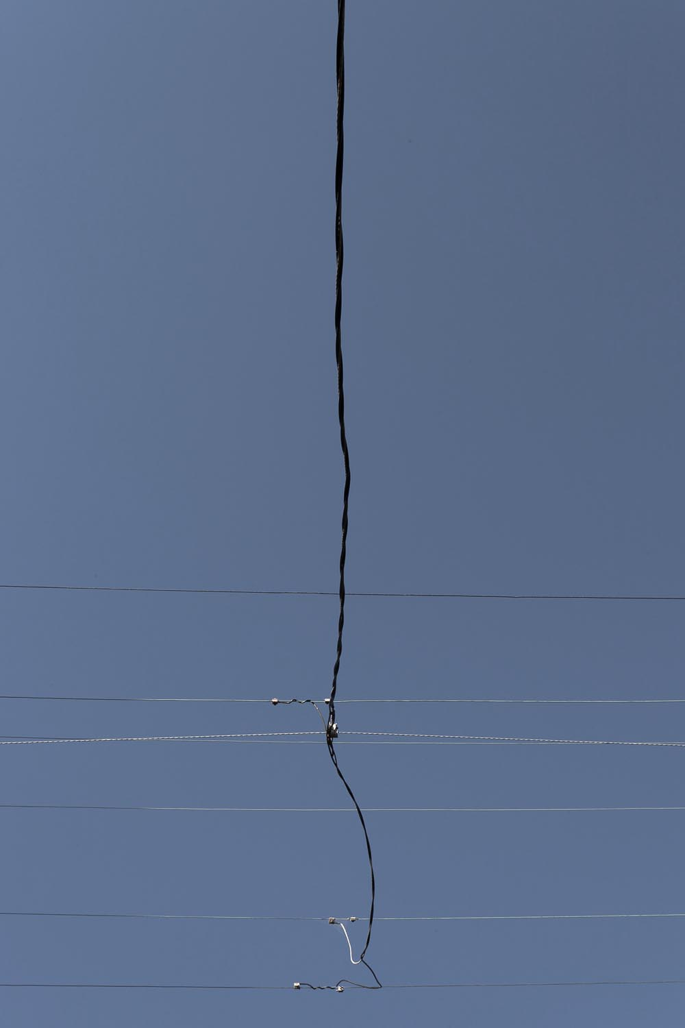 018_Powerlines_II_0023.jpg
