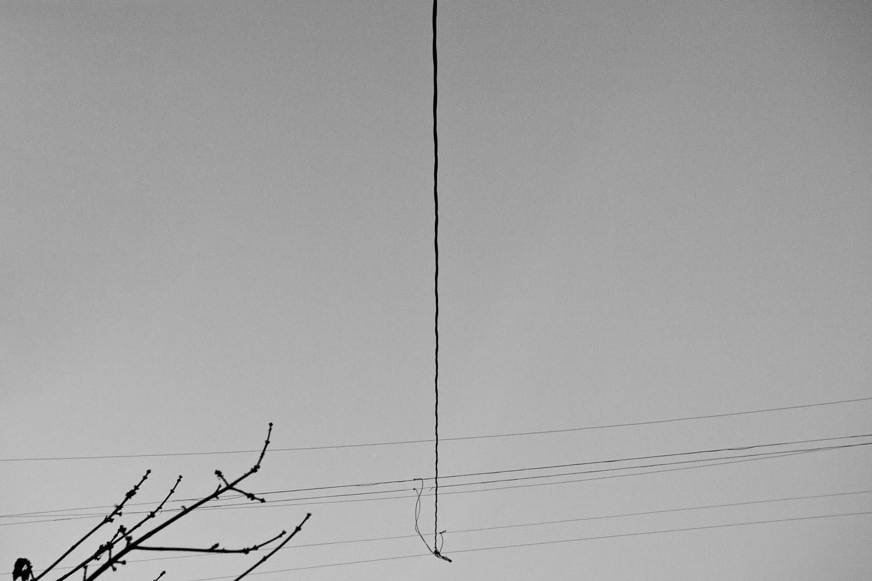 005_Powerlines_I_.jpg