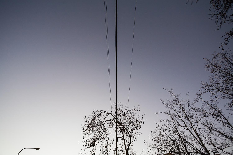 009_Powerlines_I_1868.jpg